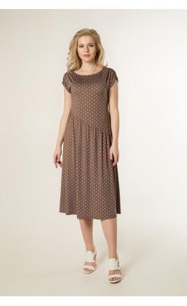 9cd41d97619 Платья женские красивые купить в интернет-магазине недорого